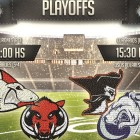 Football_Playoffs
